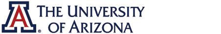 The University of Arizona, Tucson, Arizona | Home